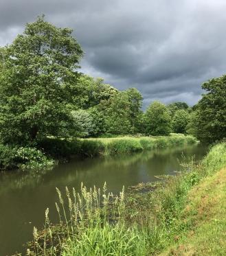 Rotherbridge