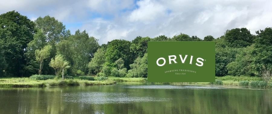 orvis4